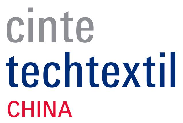 Cinte Techtextil CHINA2020